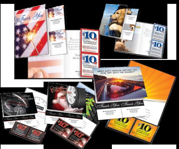 ca-s-samplesmcards2